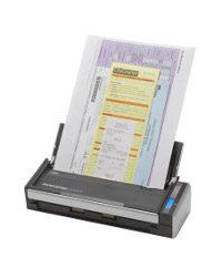 s1300i-scanner